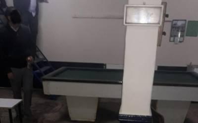 Afyon'da Bilardo Salonuna işlem yapıldı !!