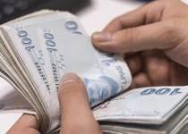 Asgari ücret zammı toplantısının tarihi belirlendi – Ekonomi