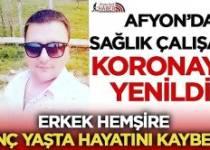 Hasan Baştuğ koronavirüs nedeniyle hayatını kaybetti – Vefatlarımız